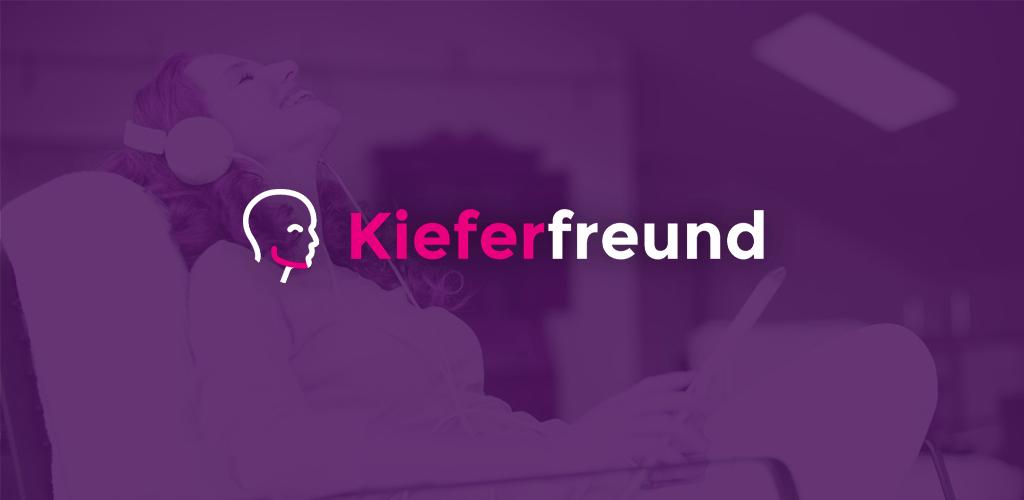 Willkommen auf kieferfreund.com