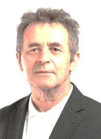 Dr. Manfred Reindl